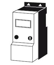 Frequenzumrichter
